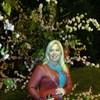 Елена, 46, г.Набережные Челны