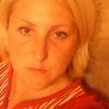 Марина, 30, г.Новоалтайск