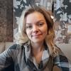 Татьяна Жаркова, 37, г.Асбест