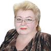 Виктория, 61, г.Киреевск
