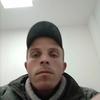 Павел, 23, г.Барнаул