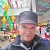 Виктор, 57, г.Сталинград