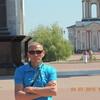 Алексей, 52, г.Ефремов
