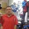 Михаил, 26, г.Омск