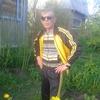Михаил, 49, г.Верещагино