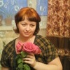 Евгения, 32, г.Яхрома