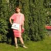 Элла Беляева, 31, г.Калининград (Кенигсберг)