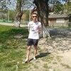 Иван, 25, г.Нижневартовск