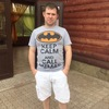 Антон, 32, г.Тоцкое