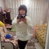 Татьяна, 51, г.Тула