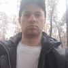 Виталий, 41, г.Новоуральск