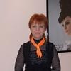 Галина, 43, г.Суоярви