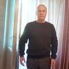 Валерий, 53, г.Смоленск