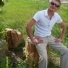 Сергей, 35, г.Коркино