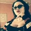 Юлия, 36, г.Куйбышев (Новосибирская обл.)