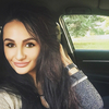 Kristina, 26, г.Ярославль