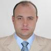 Алексей Анатольевич, 35, г.Радужный (Ханты-Мансийский АО)