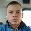 Владимир, 23, г.Анжеро-Судженск