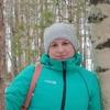 Марина Земнович, 50, г.Сегежа