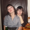 томочка, 28, г.Приаргунск