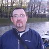 Дима, 37, г.Липецк