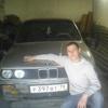 Денис, 32, г.Саянск