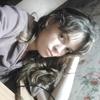 Мария, 19, г.Прокопьевск