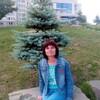 Наталья, 40, г.Ярославский