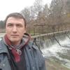 Резанов Сергей, 30, г.Брянск