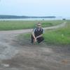 Константин, 40, г.Большой Камень