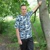 Артем, 37, г.Балахна
