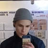 Александр, 18, г.Хабаровск