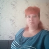 Татьяна, 41, г.Гороховец