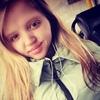 Светлана, 19, г.Фурманов