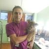 Андрей, 32, г.Выгоничи