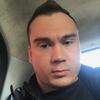 Андрей, 25, г.Комсомольск-на-Амуре