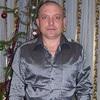 genya, 45, г.Чистоозерное