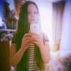 Анастасия, 19, г.Кириллов