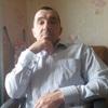 Игорь, 48, г.Вологда
