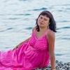 Светлана, 40, г.Новосибирск
