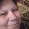 Ольга, 39, г.Аркадак