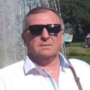 александр 57 Москва