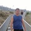 антон, 31, г.Гороховец