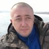 Александр, 42, г.Волгоград