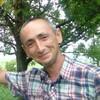 Иван, 43, г.Отрадная