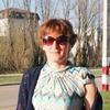 Ольга, 39, г.Димитровград
