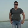 Сергей, 35, г.Калач-на-Дону