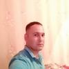 Турал, 32, г.Астрахань