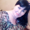 Наталья, 43, г.Красково