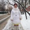 Тихо-Ладка), 52, г.Москва
